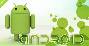 Best Android Development Training Company in Roorkee