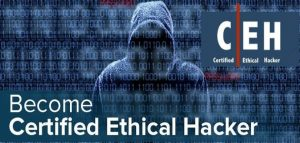 ethical-hacker