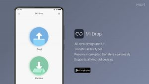 miui9-drop-down