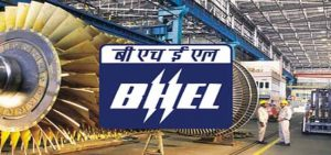 BHEL Haridwar Recruitment 2017-18 for Graduate & Technician Apprentice