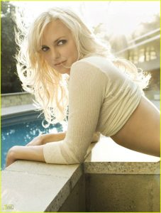 Anna Faris Wiki | Life |Age | Son | Bio | Movies | Husband