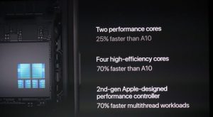 qualcomm-snapdragon-845-vs-a11-bionic-chip