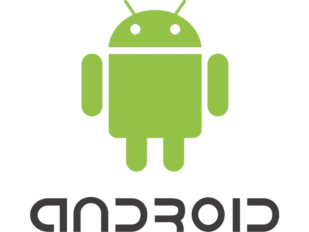 Android Custom Dialogue Creation