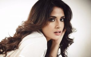 Richa Chadda Wiki | Bio | Age | Movies | Height | Weight | Husband | Affairs