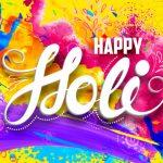 happy-holi-wishes-2018