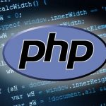php-training