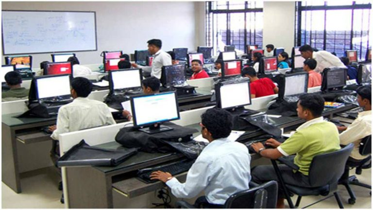 Top 5 Training Company in Roorkee