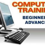 top-5-training-company-in-dehradun