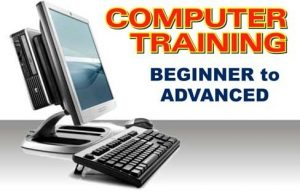 Top 5 Training Company in Dehradun