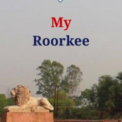 my-roorkee-app