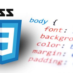 introduction-of-css