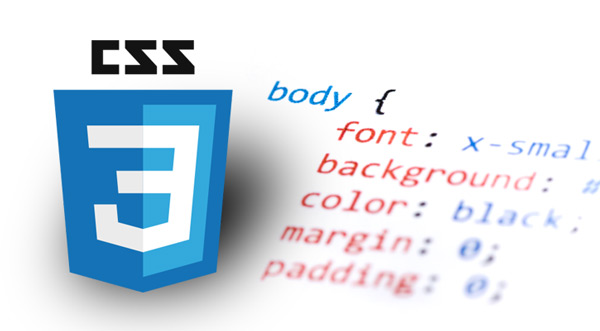 How to Set Shadow of Text | Cascading Style Sheet | Use of CSS With HTML