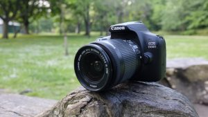 canon-eos-1300d-review