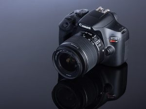 cheapest-dslr-canon-eos-rebel-t6-review