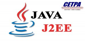 java-training-in-roorkee
