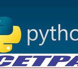python-training-in-roorkee