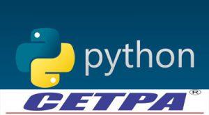 python-training-in-roorkee