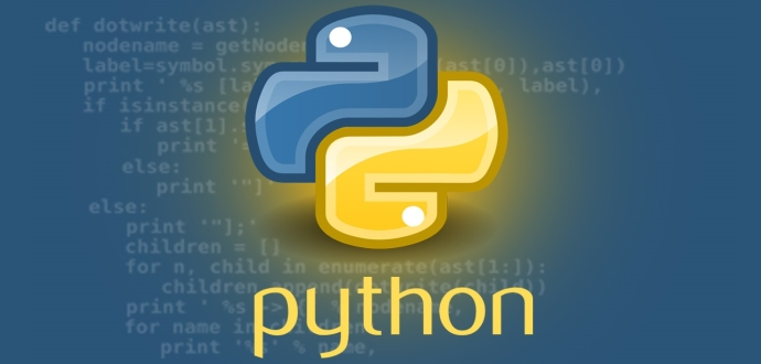 Python Training in Roorkee | Best Python Training in Roorkee