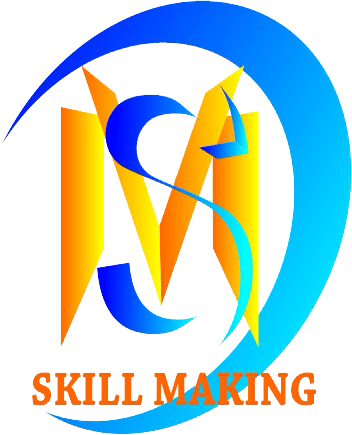 skillmaking-logo
