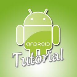 android tutorial skillmaking