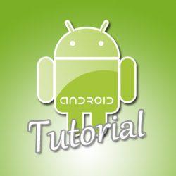 android tutorial skillmaking