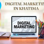 digital marketing in khatima