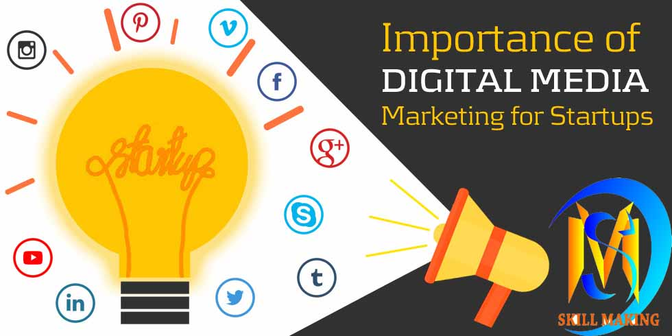 Why Digital Marketing Important for Us?