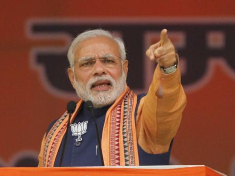 15 अगस्त से भारत में मोदी सरकार लागू कर रही है नया नियम, नही मानने पर होगी जेल