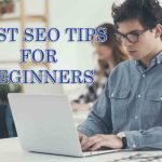 best seo tips for beginners