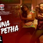 evada unna petha top 10 tamil song