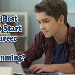 is-c-the-best-way-to-start-your-career-with-programming