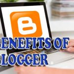 benefits-of-blogger.com
