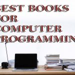 best books for computer programming