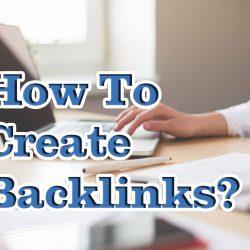 how-to-create-backlinks
