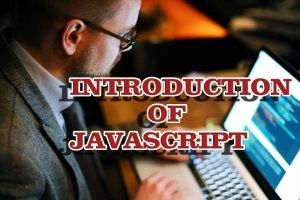 Introduction to JavaScript | How to Use JavaScript