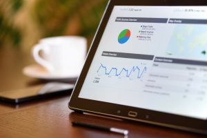 easy to track your audience in digital marketing