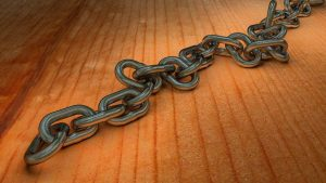 External linking for on page optimization in SEO