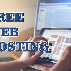 Picture of Free Web Hosting
