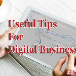 Useful tips for Digital marketing