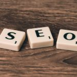 Search Engine Optimization Skill Making