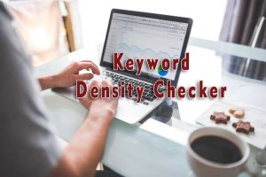 3 Reasons why this keyword density checker is better (Prepostseo Keyword Density Checker)